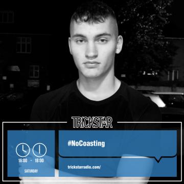 NoCoasting