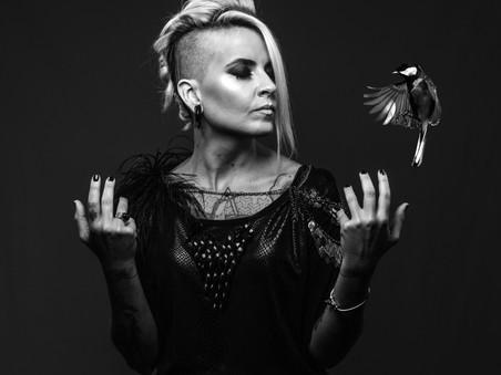 BLANCAh - From Brazil to Berlin, Melodies That Cross An Ocean