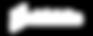 skiddle-logo-white-landscape (1).png