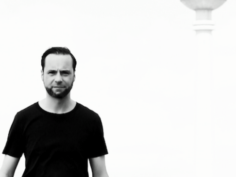 Interview: We Caught Up With Daniel Steinberg