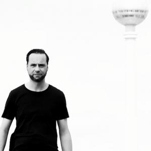 Berlin Mixtapes - Episode 018 w/ Robosonic