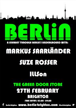 berlin-teil3b