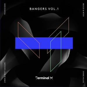 Terminal M - Bangers Vol.1