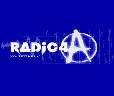 Berlin Sundays Radio Show Starting This Sunday