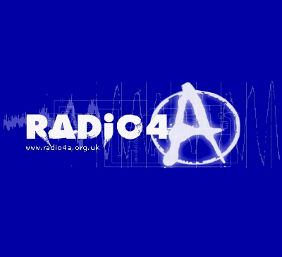 Berlin Sundays Radio Show Starting This Sunday