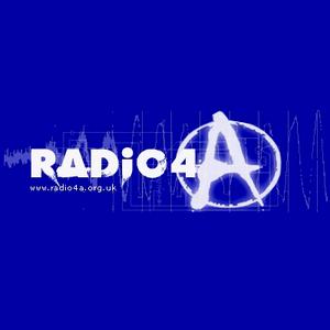 Berlin & Radio 4A