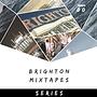 Brighton Mixtapes Cover