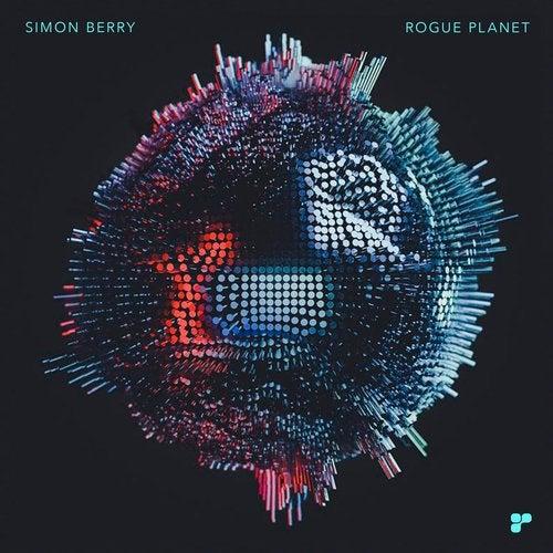 Simon Berry - Rogue Planet