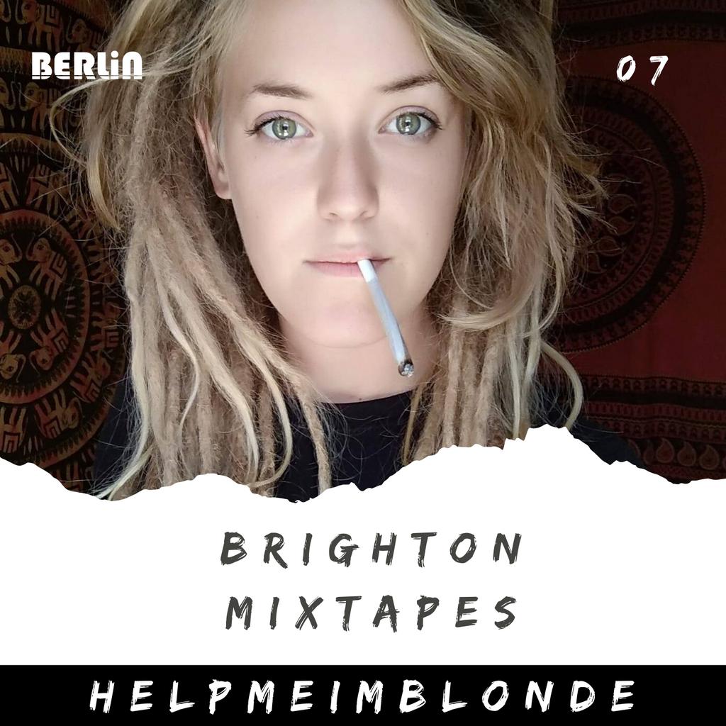 Nye Brighton dating