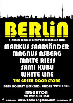 berlin-APRIL16-high-res
