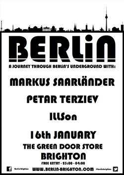 berlin-TEIL2b