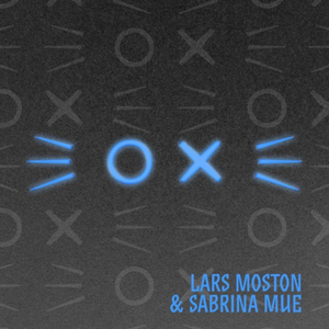 Lars Moston & Sabrina Mue - This Is How EP