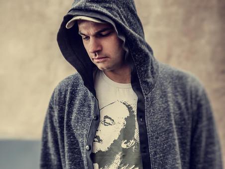 Berlin Mixtapes 036 - Time To Get Woke with DreamAwaken
