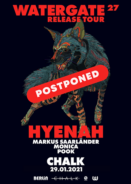 Watergate Postponed Flyer.png