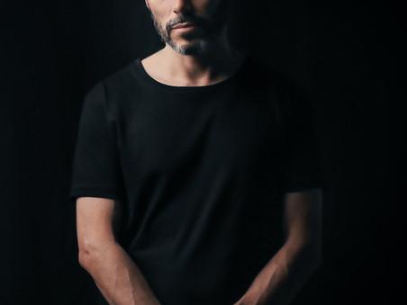 Ronan Portela: Berlin Mixtapes #039
