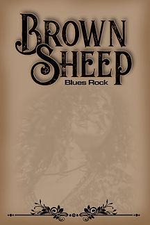 Brown Sheep-Vierge.jpg