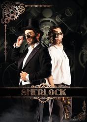 CARTEL SHERLOCK HOLMESsolo-01-01.png