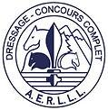 logo-bleu 2019-f.jpg
