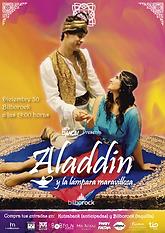 Lets Dance Aladdin BILBO-01.png