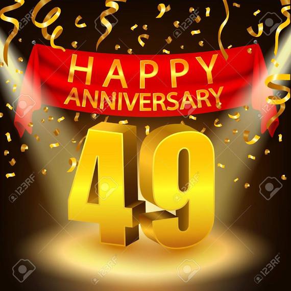 50769538-celebración-del-aniversario-número-49-del-feliz-con-confeti-dorado-y-punto-de-mir