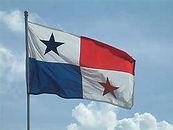 bandera eva.jpg