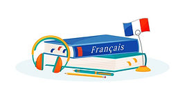 ilustracion-concepto-plano-aprendizaje-f