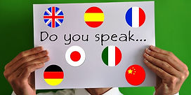 séjour-linguistique-tout-savoir.jpg