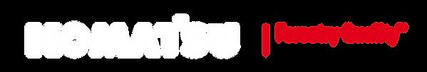 Valge logo-01.png