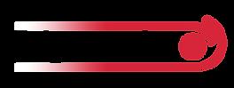 ZeigoService logo-01.png