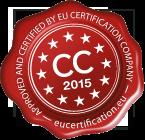 EU_Certification_stamp.png