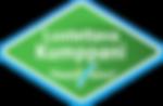 luotettava-kumppani-medium_627x.png