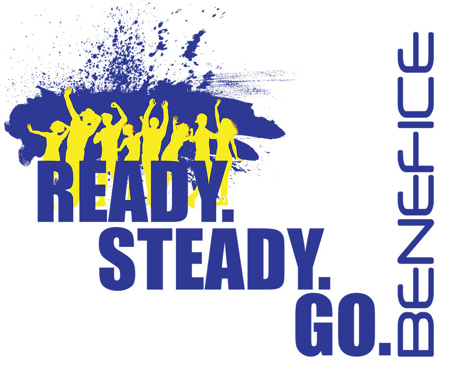 Ready stedy go_1.1.png