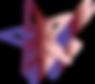 AGVLatvia_Logo_1.png