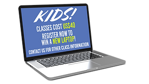 Kids-US$40.png