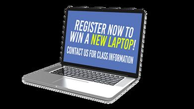 NHIT-Laptop-25102020.png