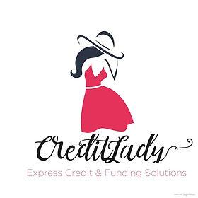 credit lady logo.jpeg