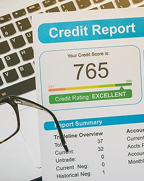 Improve Credit Score Rating.png