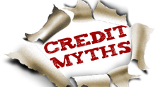 10 Myths the Credit Bureaus Want You to Believe