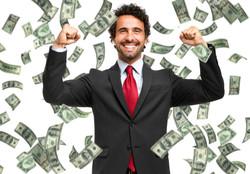Personal Loan Programs