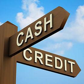 cash to credit.jpg