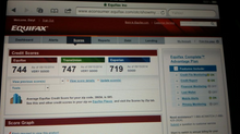 Tradelines & The Benefits To Your Credit Scores