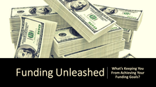 Funding Unleashed!