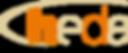 logo_heda.png
