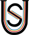 UnifiedSpectrum-Logo.png
