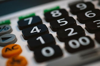 calculator-820330_1920.jpg