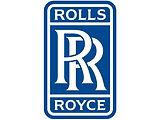autowp.ru_rolls_royce_logo_2.jpg