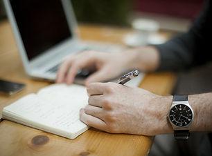 writing-336370_1920.jpg