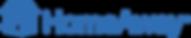 640px-HomeAway_Logo.svg.png