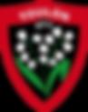 1200px-Logo_RC_Toulon_2015.svg.png