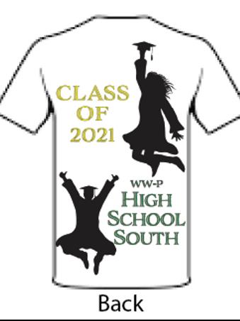 Delighted Senior - HSS